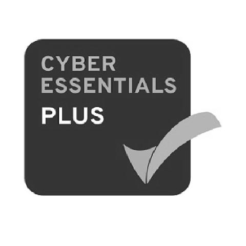 Cyber essentials-2